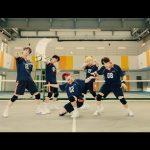 TXT 日本2ndシングル『Drama』M/V公開