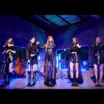 EXID 新曲『B.L.E.S.S.E.D』M/V公開