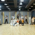 DREAMCATCHER 5thミニアルバム『BOCA』ダンス映像公開