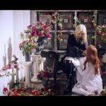 新人ガールズグループBOTOPASS デビュー曲『Flamingo』M/V予告映像を公開