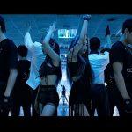 K.A.R.D 1stシングル『GUNSHOT』M/V公開