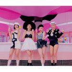 BLACKPINK&セレーナ・ゴメス 『Ice Cream』M/V公開