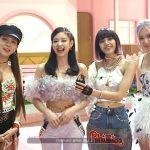 BLACKPINK&セレーナ・ゴメス 『Ice Cream』ミュージックビデオメイキング映像公開