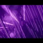 CLC 新曲『HELICOPTER』M/V予告映像を公開
