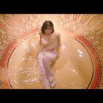 A Pinkのキム・ナムジュ ソロデビュー曲『Bird』M/V予告映像を公開