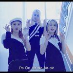 3YE 1stミニアルバム『ON AIR』自主制作M/V公開