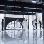 A.C.E 新曲『Favorite Boys』M/Vメイキング映像公開