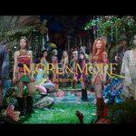 TWICE 日本3rdベストアルバムの収録曲『MORE & MORE -Japanese ver.-』MVショートバージョンを公開