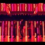 THE BOYZ 5thミニアルバム『The Stealer』M/V公開