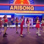 cignature 1stEPアルバム『ARISONG』M/V公開