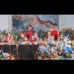 Weki Meki 4thミニアルバム「NEW RULES」『COOL』M/V予告映像を公開