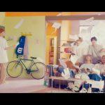 NCT DREAM ニューアルバム『Déjà Vu;舞代路』M/V公開