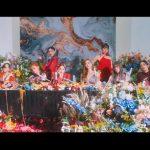 Weki Meki 4thミニアルバム『COOL』M/V公開