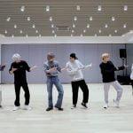 NCT U 『Make A Wish (Birthday Song)』ダンス映像を公開