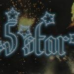 元2NE1のCL 『5STAR』M/V公開