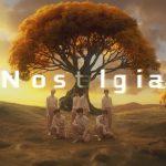 新人ボーイズグループDRIPPIN デビュー曲『Nostalgia』M/V公開