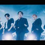MONSTA X 『LOVE KILLA』M/V公開