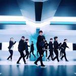 TREASURE 3rdシングルのタイトル曲『MMM』M/V予告映像を公開