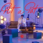 JYJジュンス ニューミニアルバム『Pit A Pat』M/V予告映像を公開