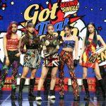 SECRET NUMBER、2ndシングル「Got That Boom」発売記念ショーケースを開催