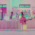 MOMOLAND ニューシングル『Ready Or Not』M/V予告映像を公開
