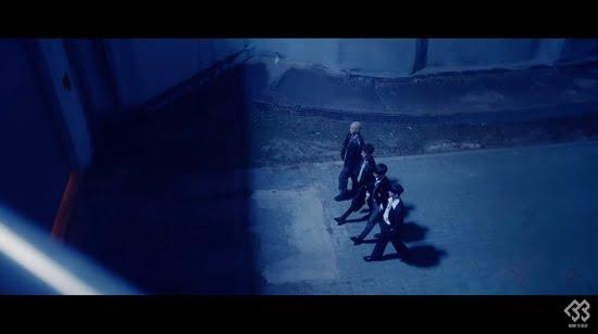 BTOBの新ユニットBTOB 4U 新曲『Show Your Love』M/V公開