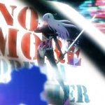 DREAMCATCHER 初の日本デジタルシングル『NO MORE』M/V公開