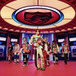 NCT U 『90's Love』M/V公開