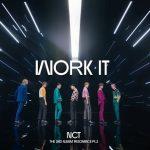 NCT U 『Work It』M/V公開