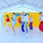 ONEUS、新曲『BBUSYEO』M/V公開