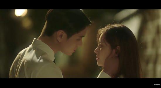 JYJジェジュン 『Things To Love』ドラマ「私生活」のOST
