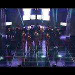 NU'EST 5人バージョンの「Shadow」ステージ映像を公開