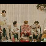 GOT7 ニューアルバム『LAST PIECE』LIVE VIDEO公開