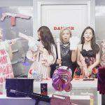 woo!ah! 2ndシングルアルバム『Bad Girl』M/V公開(自撮りバージョン)