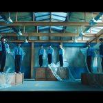 ENHYPEN デビューアルバムの収録曲『Let Me In (20 CUBE)』M/V公開