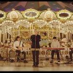 EXOベクヒョン 新曲『Amusement Park』M/V公開