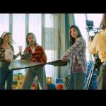 woo!ah! 2ndシングルの収録曲『I DON'T MISS U』MV予告映像を公開