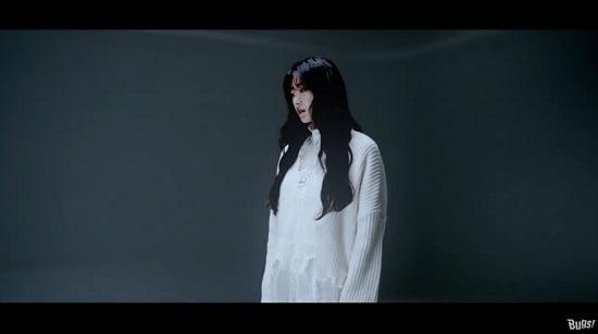 Dal★Shabetのスビン シングル『Eyes like Snow』M/V公開