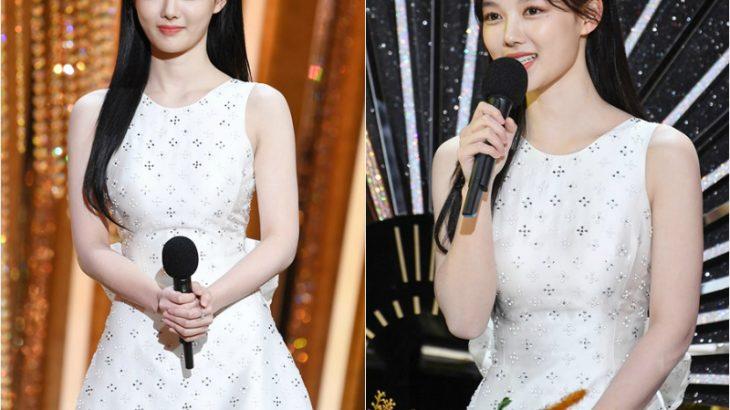 イ・ミンホ&ナムグン・ミンら出席! 「2020 SBS演技大賞」