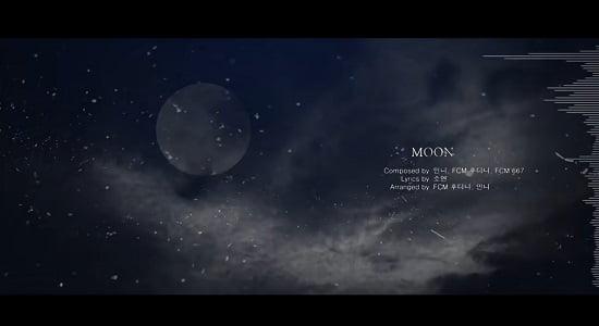 (G)I-DLE 4thミニアルバム「I BURN」ハイライトメドレー公開