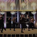 Apeace ニューシングル『Shake it up! -HotLips-』M/V公開