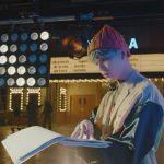 CIX 4th EPアルバム『Cinema』M/V予告映像を公開