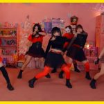 Pink Fantasy シングル『Lemon Candy』M/V公開