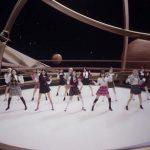 IZ*ONE 『D-D-DANCE』M/Vプレビューを公開