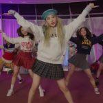 woo!ah! 2ndシングルの収録曲『I DON'T MISS U』パフォーマンスビデオ公開