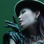 キム・チョンハ 新曲『Bicycle』M/V予告映像公開
