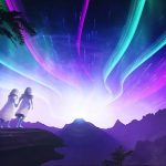 Rain&スミ・ジョー コラボ曲『Guardians』M/V公開