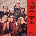 少女時代ユリのいとこや日本人メンバーが所属する新人グループTRI.BEが デビュー!