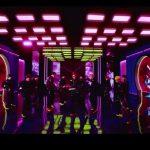 THE BOYZ 日本オリジナル曲『Breaking Dawn』M/V公開