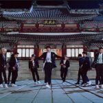 GHOST9 新曲『SEOUL』パフォーマンス予告映像を公開